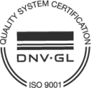 DNV-GL-ISO-9001@2x