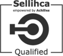 Sellihca-Qualified@2x